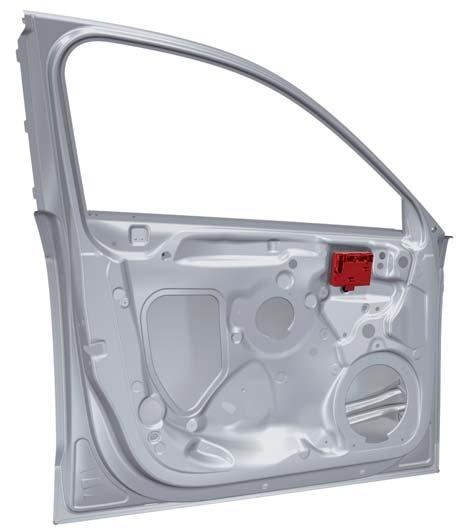 Calculateur-de-porte-cote-conducteur-J386-Audi.jpg