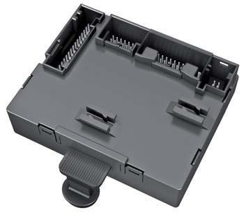 Calculateur-de-porte-cote-passager-avant-J387-Audi.jpg