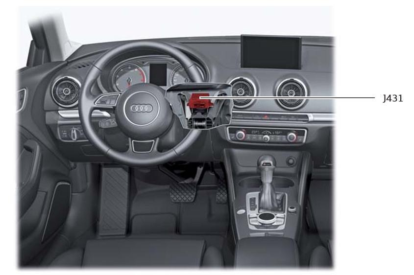 Calculateur-de-reglage-du-site-des-projecteurs-J431-Audi.jpeg