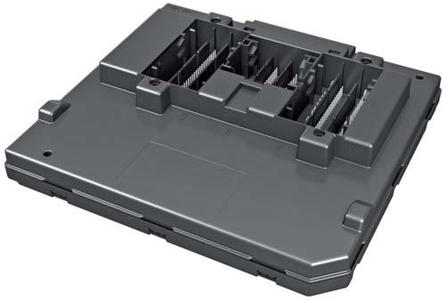 Calculateur-de-reseau-de-bord-Audi-A3-13.jpg
