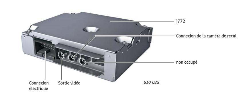 Calculateur-de-systeme-de-camera-de-recul-J772-Audi.png