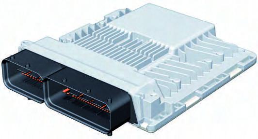 Calculateur-du-moteur-J623--moteurs-TFSI-Audi.jpg