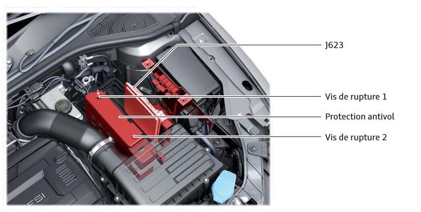Calculateur-du-moteur-J623-Audi.jpeg