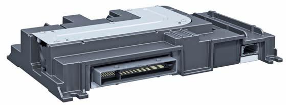 Calculateur-du-processeur-d-ambiance-sonore-DSP-J525-Audi.jpg