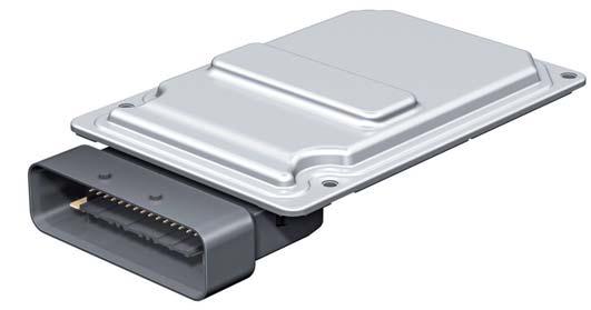 Calculateur-pour-amortissement-a-regulation-electronique-J250-Audi.jpg