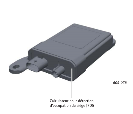Calculateur-pour-detection-doccupation-du-siege-J706.png