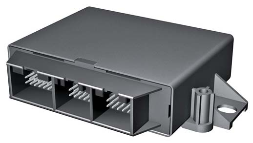 Calculateur-pour-vehicules-speciaux-J608-Audi.jpg