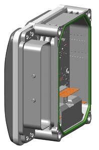 Calculateur-unite-hydraulique-freinage-Audi.jpg