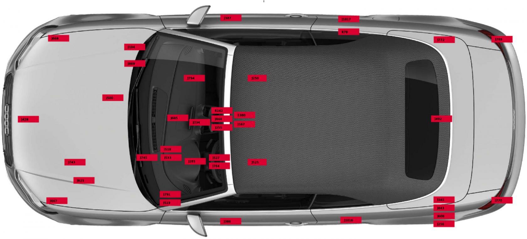 Calculateurs-et-boitiers-electroniques-Audi-A3.jpeg