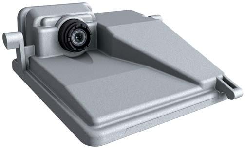 Camera-frontale-pour-systemes-d-aide-a-la-conduite-R242-Audi.jpg