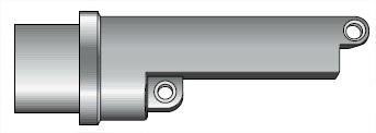Capteur-de-deplacement-de-lactuateur-hydraulique-G302.jpg