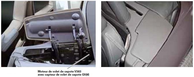 Capteur-de-volet-gauche-de-capote-G596-Capteur-de-volet-droit-de-capote-G597.jpg