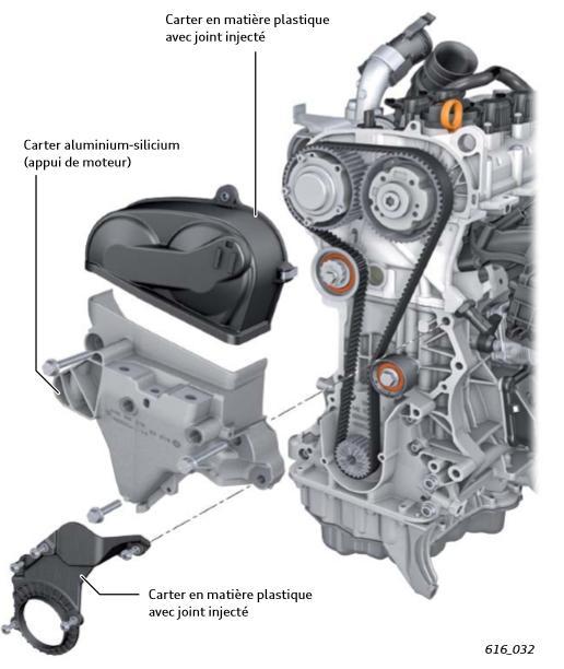 Carter-de-courroie-crantee-moteur-TFSI-14l-de-103kW.jpeg
