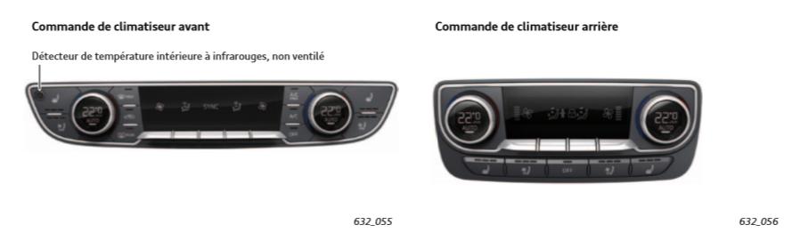 Climatiseur-automatique-confort-a-4-zones.png