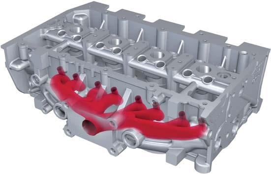 Collecteur-d-echappement-integre-moteur-TFSI-Audi.jpg