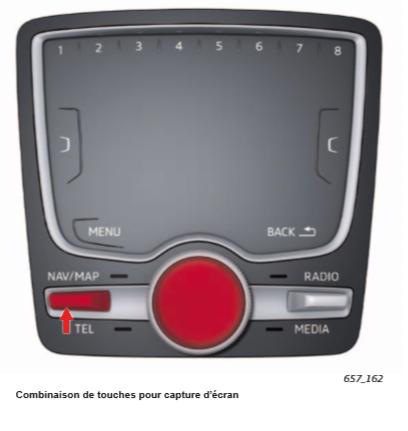 Combinaison-de-touches-pour-capture-d-ecran.png
