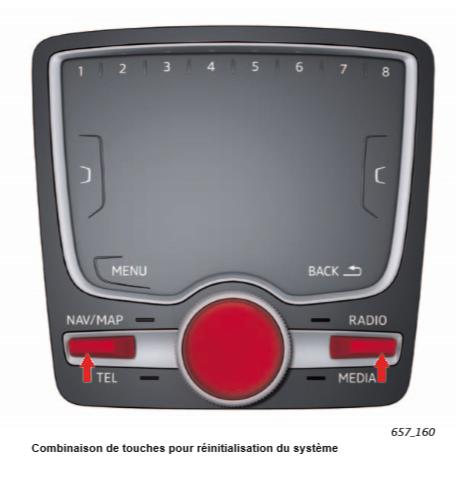 Combinaison-de-touches-pour-reinitialisation-du-systeme.png