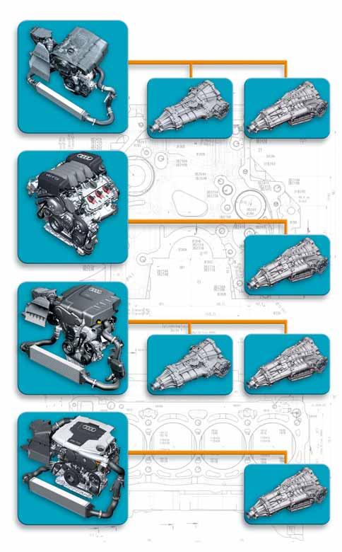 Combinaisons-moteur-boites.jpg