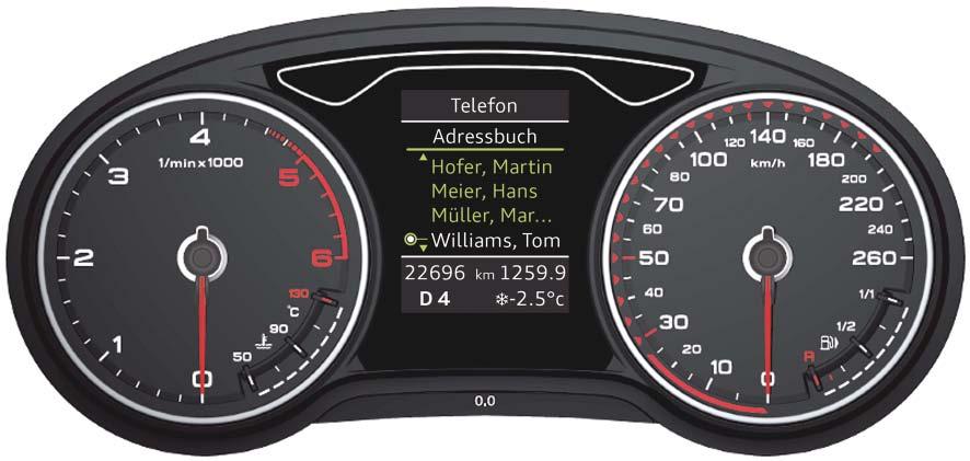 Combine-d-instruments-avec-affichage-multifonction-couleur-Audi-A3-13.jpg