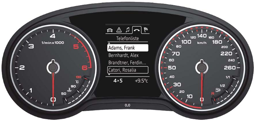 Combine-d-instruments-avec-affichage-multifonction-monochrome-Audi-A3.jpg