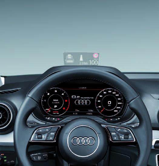 Combiner-Head-up-display.jpg