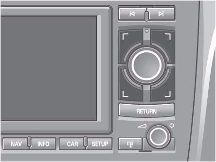 Commande-2.jpg
