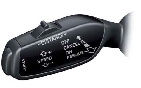 Commande-Audi-Adaptive-Cruise-A3-13.jpg