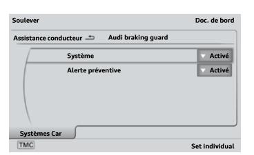 Commande-alerte-preventive.png