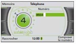 Commande-du-telephone.jpg