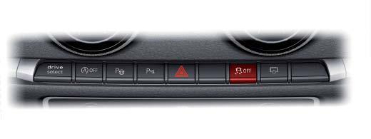 Commande-et-information-du-conducteur-ESP-Audi-A3-13.jpg