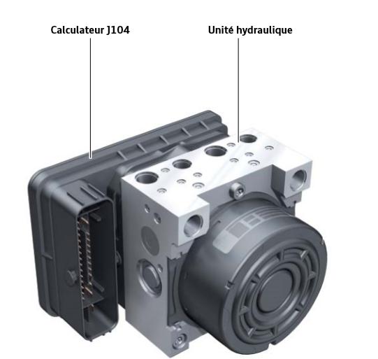 Composants-du-systeme-ESP---Audi-A3-13.png