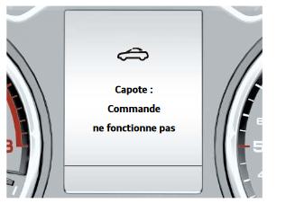 Conditions-d-activation-des-messages-6.png