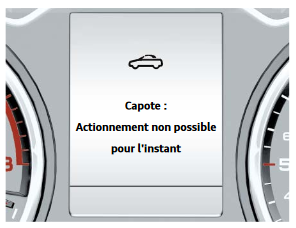 Conditions-d-activation-des-messages-8.png