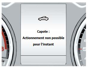 Conditions-d-activation-des-messages-8.png