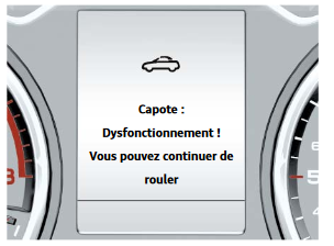 Conditions-d-activation-des-messages-9.png
