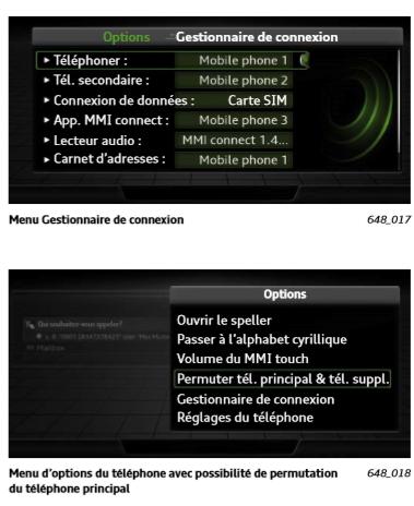 Connexion-de-deux-telephones-mobiles-1.png