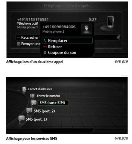 Connexion-de-deux-telephones-mobiles-2.png
