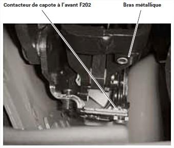Contacteur-de-capote-a-lavant-F202.jpg