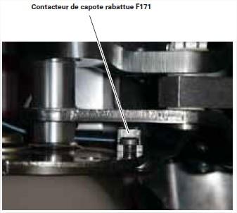 Contacteur-de-capote-rabattue-F171.jpg