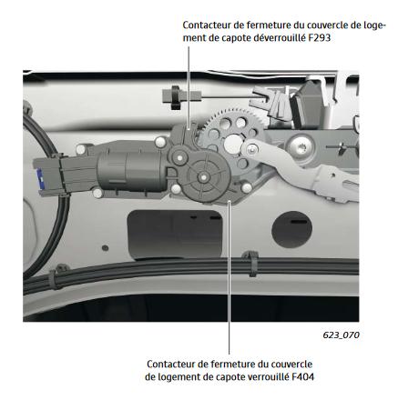 Contacteur-de-fermeture-F404.png