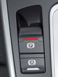Contacteur-de-pression-pour-frein-de-stationnement-F234.jpg