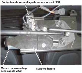 Contacteur-de-verrouillage-de-capote-ouvert-F294.jpg