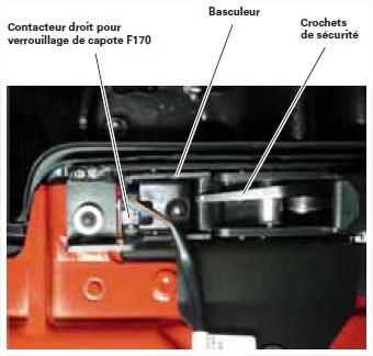 Contacteur-droit-pour-verrouillage-de-capote-F170.jpg