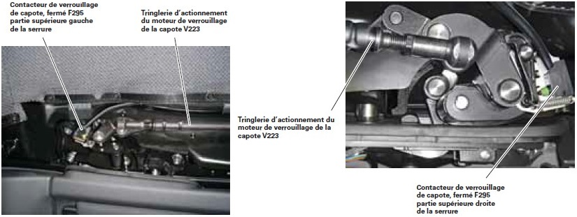 Contacteurs-de-verrouillage-de-capote-ferme-F295.jpg