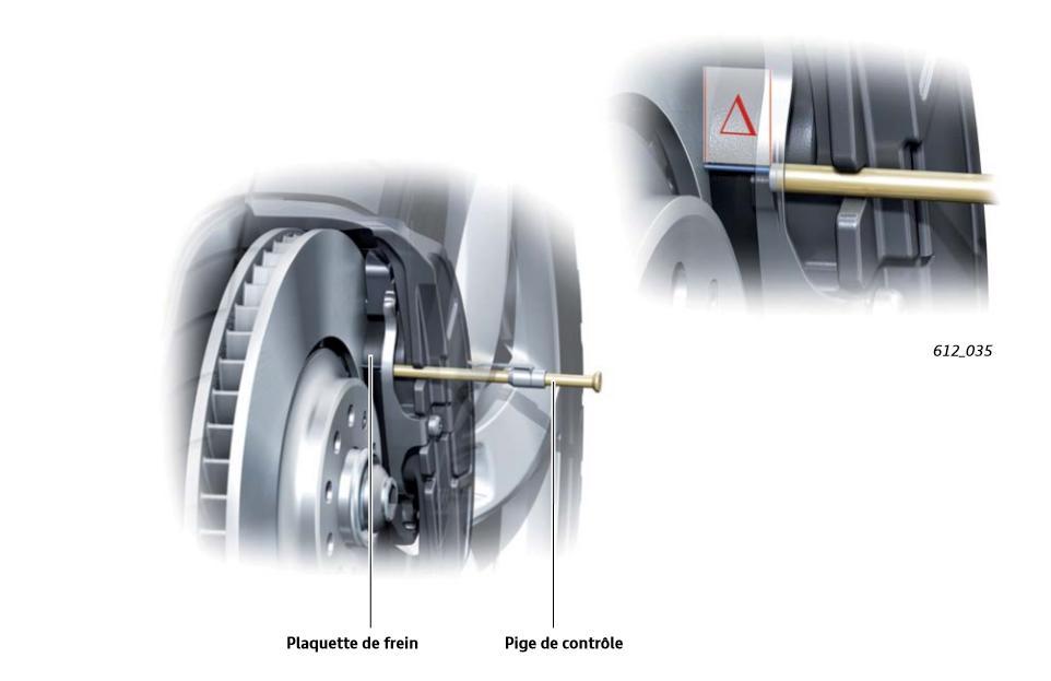 Controle-epaisseur-de-plaquettes-de-frein-Audi-A3--13.jpeg