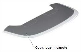 Couv_-logem_-capote.jpg