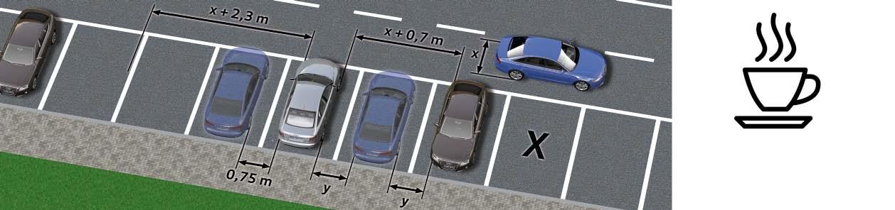Couverture-document-Audi---Nouveaux-systemes-d-aide-a-la-conduite-2011.jpg