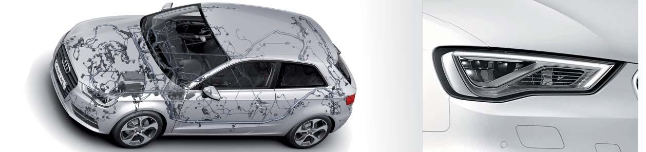Couverture-document-Audi-A3-13-Reseau-de-bord-et-multiplexage.jpg