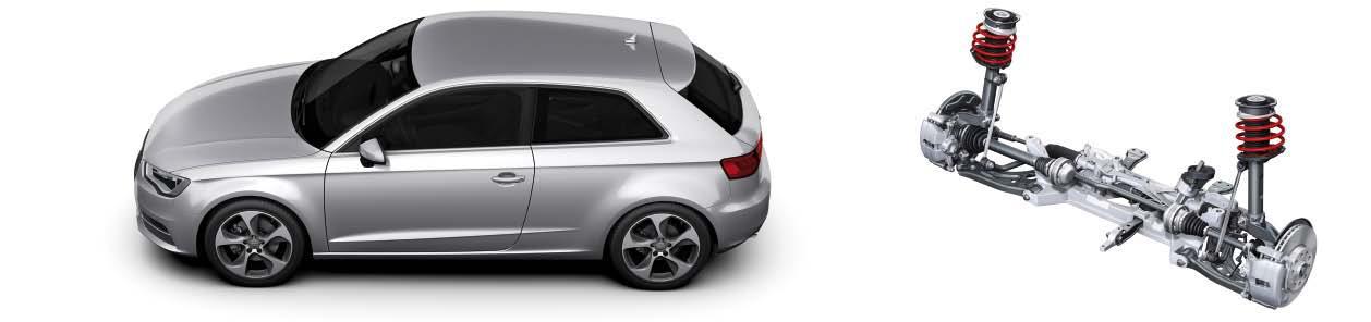 Couverture-document-Audi-A3-13-Suspension.jpg