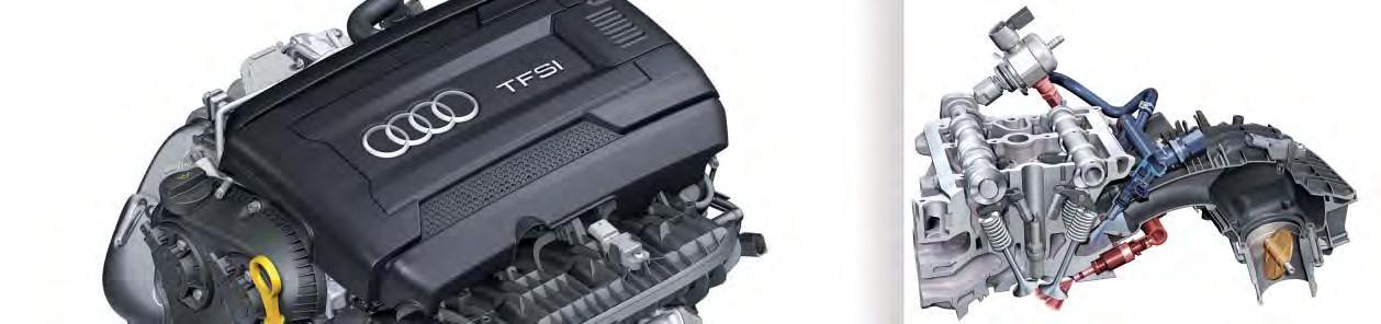 Couverture-document-Moteurs-TFSI-de-18l-et-20l-Audi-de-la-ligne-EA888-3eme-generation.jpg